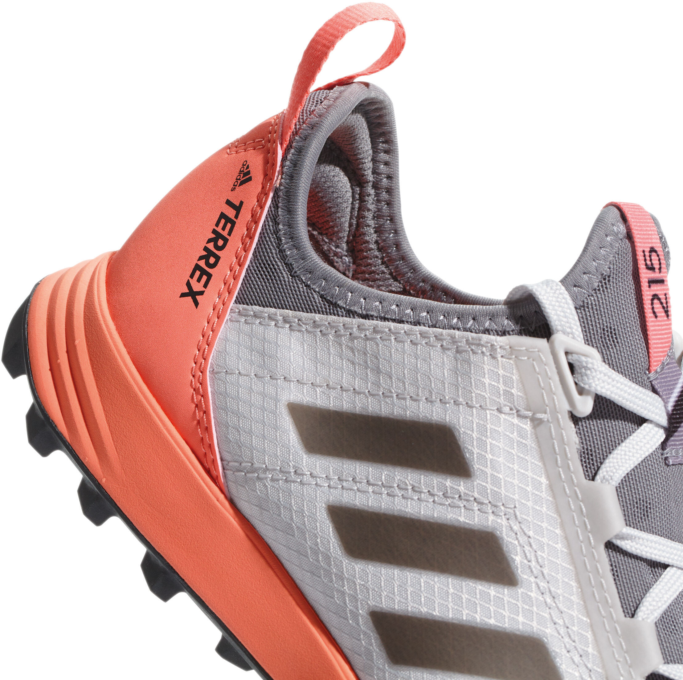 Terrex Agravic Speed Shoes Women S